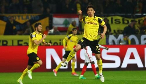 Bundesliga: Zorc bestätigt: Kagawa soll verlängern