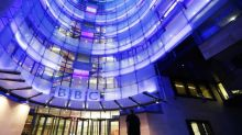 BBC looking at 500 million pound bid for UKTV - Telegraph
