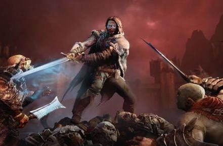 One does not simply move up the Shadow of Mordor release date (but WB did)