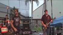 ABC Action News: Weekend Edition: Funshine Music Festival
