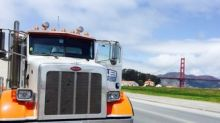 California Company 18 Trucking Reports Less Downtime for their Fleet after Switching to Clean-Burning Neste MY Renewable Diesel