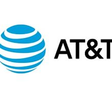 AT&T Pays 20% Bonus to Front-line Employees; Extends COVID-19 Relief Support for First Responders, Customers, Schools & Businesses