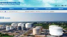 【935】龍翔向濰坊森達美液化品碼頭提供6300萬人幣貸款