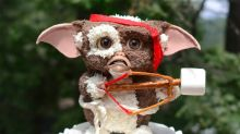This Gremlins Cake Is The Greatest Thing You'll See Today