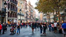 Estas son las calles comerciales más caras del mundo