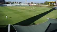 England face last Ashes stand at WACA graveyard