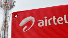 Bharti Airtel leads download speeds with 8.3 Mbps: Kotak