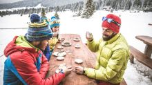 The 36 most important foreign phrases you'll need for your ski holiday