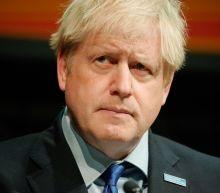 Boris Johnson's Brexit Gamble Might Take the U.K. Back to Square One