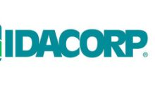 IDACORP Increases Quarterly Common Stock Dividend 6.8 Percent