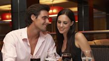 Top London Restaurants 'Sit Less Attractive People' Away At The Back