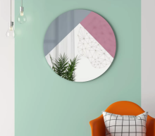 12 Designs We Need From Wayfair's Super Affordable New Collection