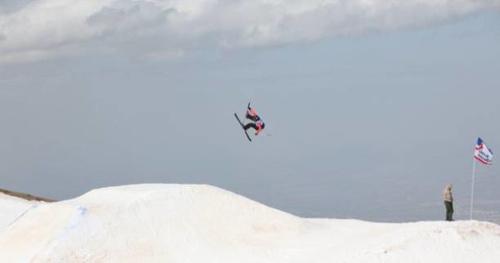 Ski - ChM - Championnats du monde de ski freestyle : la finale du slopestyle en direct vidéo