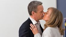 Neighbours sex shock ahead for Jane and Paul
