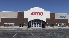 AMC Chief Braces for Questions on Dividend and Debt