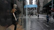 Retailers Pitch Wall Street at Morgan Stanley Conference