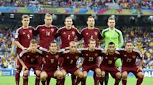 Was Russia's entire 2014 World Cup team doping? Fifa investigates allegations