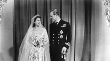 7 most expensive royal wedding dresses in order of price: Kate Middleton, Meghan Markle, Princess Eugenie, more