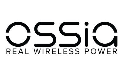 Ossia, E-PEAS, and E Ink Collaborate on Wirelessly Powered Electronic Paper Displays for IoT