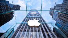 Apple sichert sich nächsten Serien-Hit