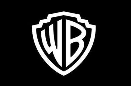 Warner Bros. Interactive Entertainment talks strategy, new Hobbit game and other upcoming titles