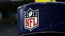 Attorneys: Retired NFL players victimized by predatory lenders, advisers