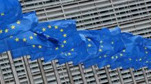 EU plans clampdown on 'harmful' tax systems to aid recovery