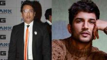 Shekhar Suman Reveals Why He Has Decided To Take A Backseat In 'Justice For Sushant' Crusade