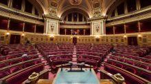 Le Sénat vote la prorogation de l'état d'urgence sanitaire jusqu'au 31 janvier