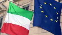 Una Finestra sull'Europa: Italia Vicina alla Fase 2, la BCE Potrebbe Lanciare nuove Misure di Supporto