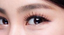 減眼袋方法有好多 邊種先係真正有效兼持久? 搜尋:去眼袋