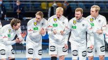 Wer sich im deutschen Kader für Olympia (nicht) empfohlen hat