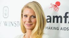 El sorprendente motivo por el que Gwyneth Paltrow nunca come pulpo