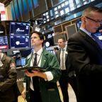 U.S. stock futures up on North Korea, euro shaken by Italy, oil falls