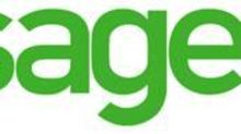 Agemark stays with Sage graduating to Sage Intacct and growing Business by 250 Percent