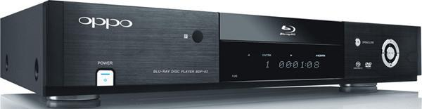 Oppo coughs up BDP-83 universal Blu-ray player details