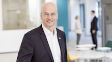 Bosch bündelt Bereiche zu Fahrzeugelektronik und -software