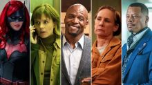 2020-2021 TV Season: Every Broadcast Show Canceled, Renewed and Ordered – So Far