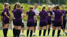 FA to start interviews for England Women manager role after huge interest