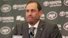 Odds and Ends: Will Jets pull off biggest upset in history?