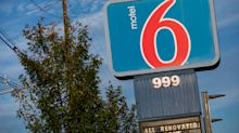 Motel 6 To Pay $12 Million To Settle Lawsuit After Reporting Guests To ICE