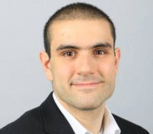 Alek Minassian: Toronto attack suspect posted online about 'incel rebellion', say police