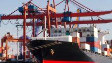 How Seanergy Maritime Holdings Corp. (NASDAQ:SHIP) Can Impact Your Portfolio Volatility