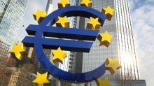 """El BCE declara en """"quiebra"""" al banco letón ABLV"""
