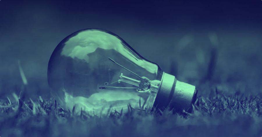 Thailand's national utility launches Ethereum-based renewable energy platform