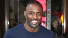 'Suicide Squad': Deadshot Removed From Sequel as Idris Elba Moves to New Character (EXCLUSIVE)