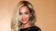 Beyoncé Wore a £3,860 Jacket to Jessica Alba's Birthday Party