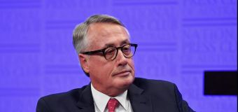 Swan had doubts over GFC stimulus size
