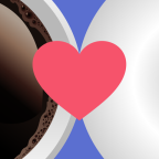 Coffee Meets Bagel reports massive data breach on Valentine's Day