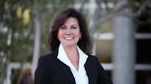 APS names first female chief nuclear officer for Palo Verde Generating Station